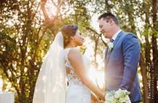 Love Conquers – Gordon & Sesheni