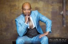 Portrets at 50 – Mzilikazi Khumalo