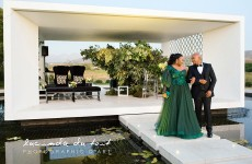 Protected: Mzilikazi's 50th Birthday Celebration – a love gift