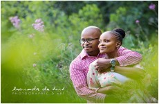 Lebogang & Lorraine's Guestbook – a beautiful memory of their Engagement