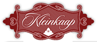 Kleinkaap Boutique Hotel