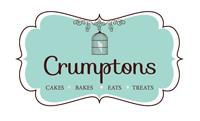 http://www.crumptons.co.za